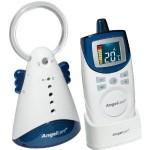 Angelcare Babyphone AC 420