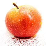 Apple / Apfel