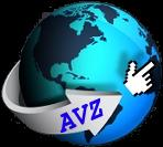 AVZ, Artikelverzeichnis, Internet