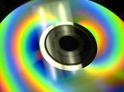 CD aufnehmen produzieren