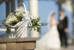 Hochzeit Checkliste heiraten