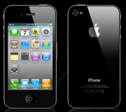 iPhone Tarif