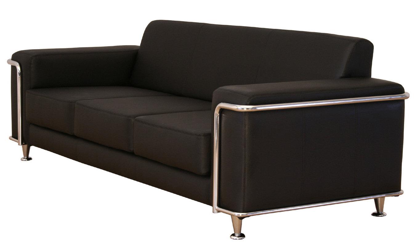 m bel online kaufen und geld sparen. Black Bedroom Furniture Sets. Home Design Ideas