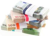 Kredit Internet Online Geld