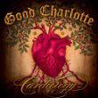 neues Album von Good Charlotte