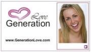 Generation Love Partnerbörse