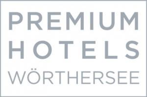 Premium-Hotel, Wörthersee, Österreich, Urlaub