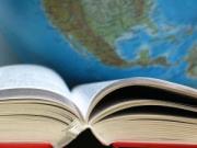 Sprachreisen, englisch lernen