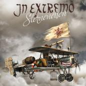 Sterneneisen, Album, In Extremo