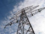 Stromanbieter Strompreise vergleichen