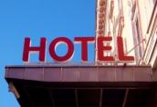 Tagungshotel Berlin Hotel