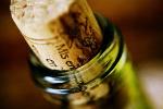 Wein online bestellen im Internet
